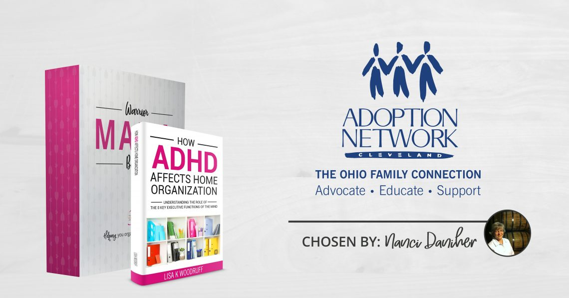 Adoption Network