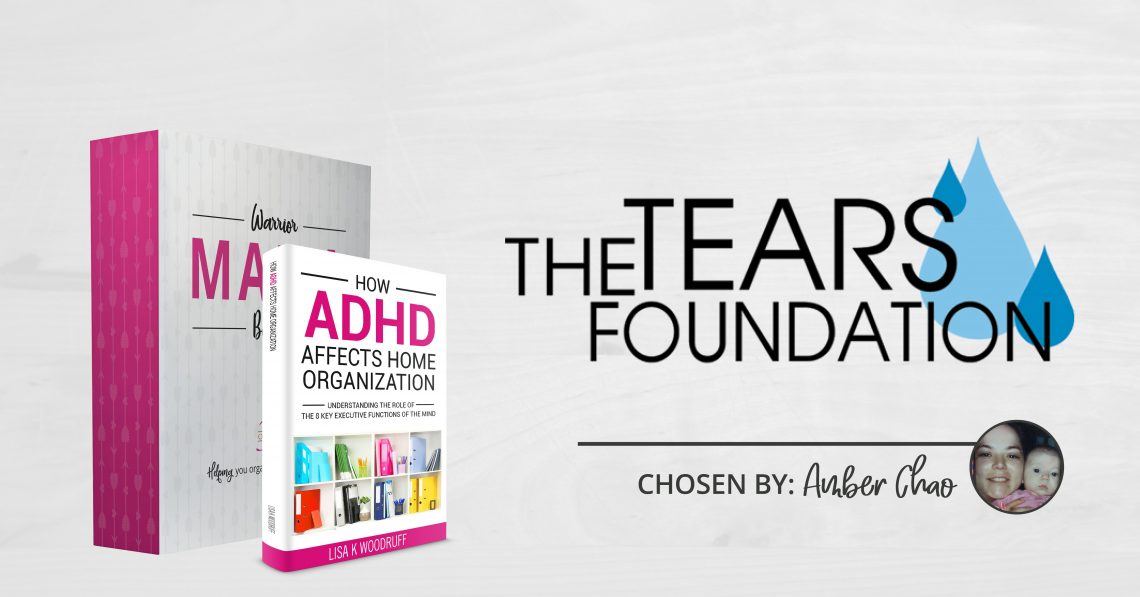 TEARS Foundation