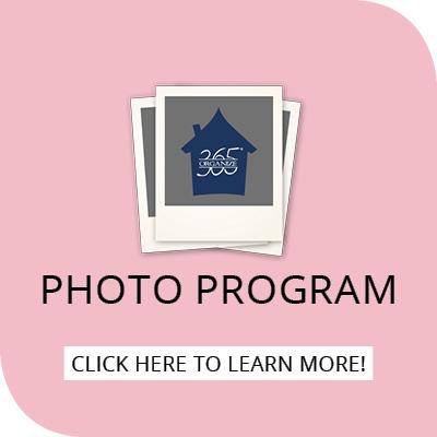 Photo Program