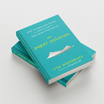 The Paper Solution Shop Image