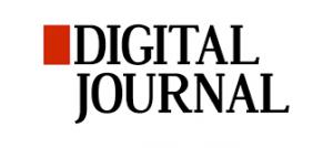 Digital Journal | Organize 365