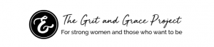 The Grit and Grace Project | Organize 365