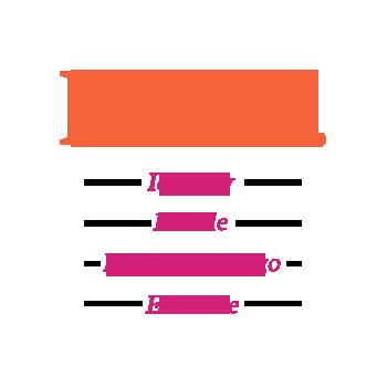 IDLE_widget_350