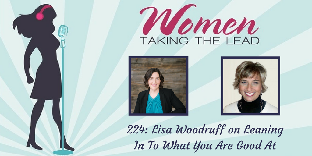 224- Lisa Woodruff Twitter