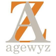 agewyz