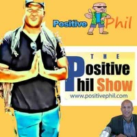 positive-phil-logo