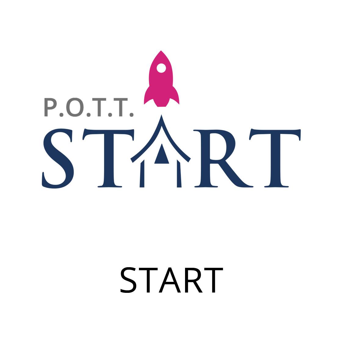 PO START Program