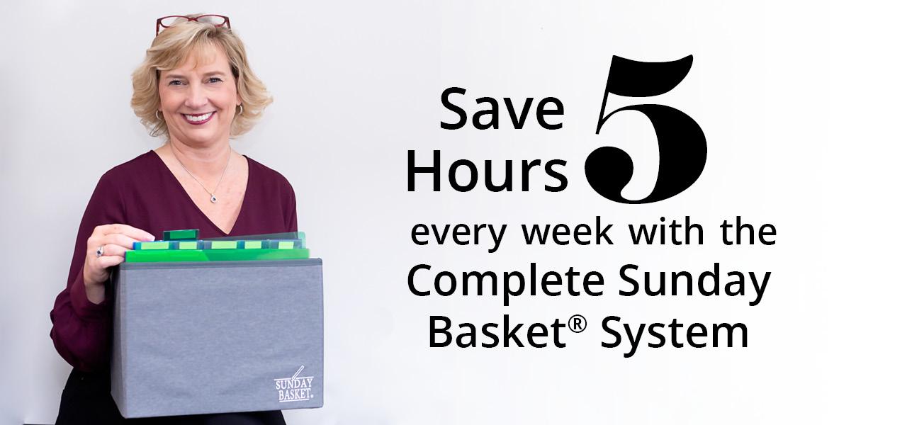 Sunday-Basket-Sales-Page2_1623944456807.jpg