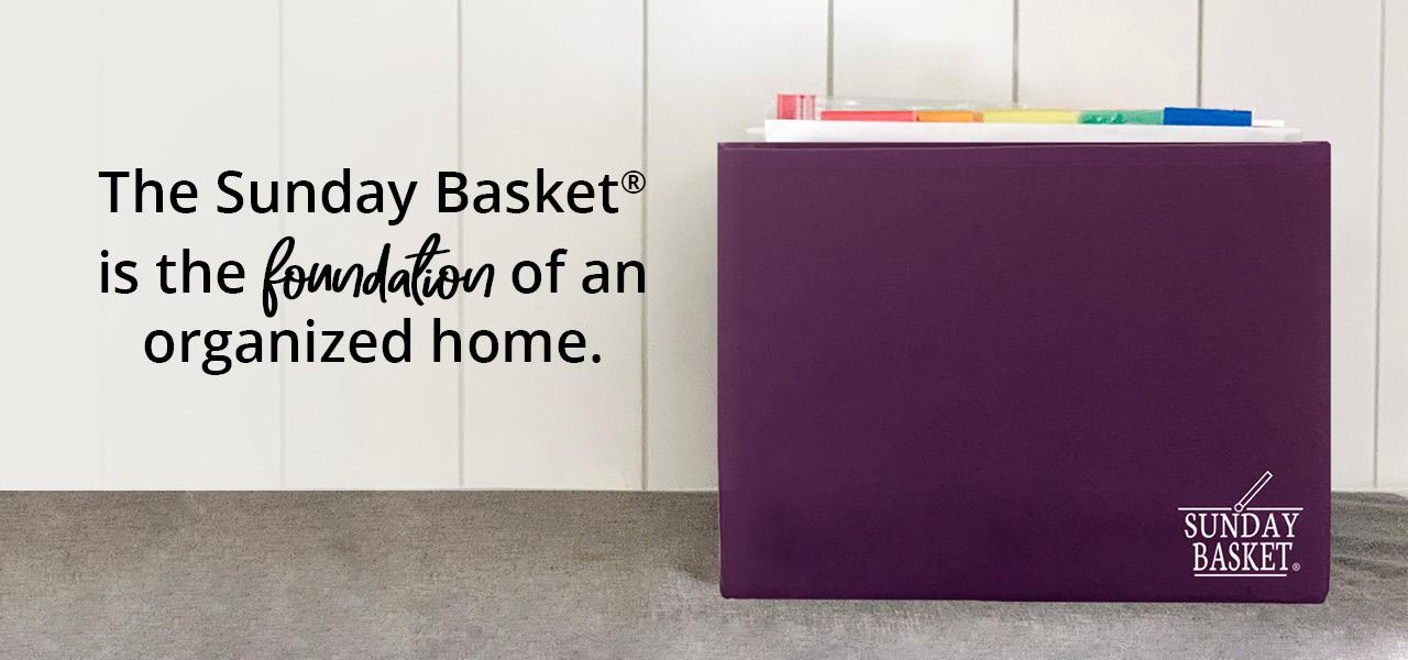 Sunday-Basket-Sales-Page4_1623944456805.jpg