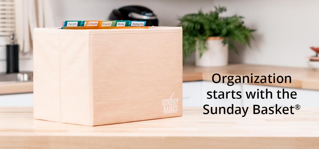 Sunday-Basket-Sales-Page5_1623954365957.jpg